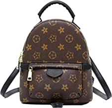 louis vuitton mini backpacks