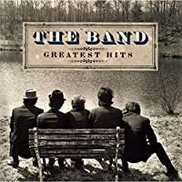 Greatest Hits by BAND (2014-06-11)