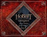 Chronicles: Art & Design (The Hobbit: The Desolation of Smaug)