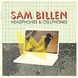Headphones & Cellphones