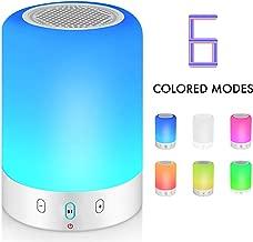 Best pure wave wireless speaker Reviews