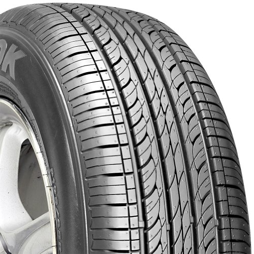 Hankook Optimo H426 All-Season Tire - 195/65R15  89S