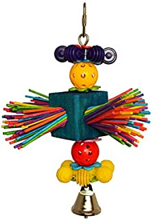 Super Bird Holy Gumballs, 24Cm X 16.5Cm, 24x16.5cm