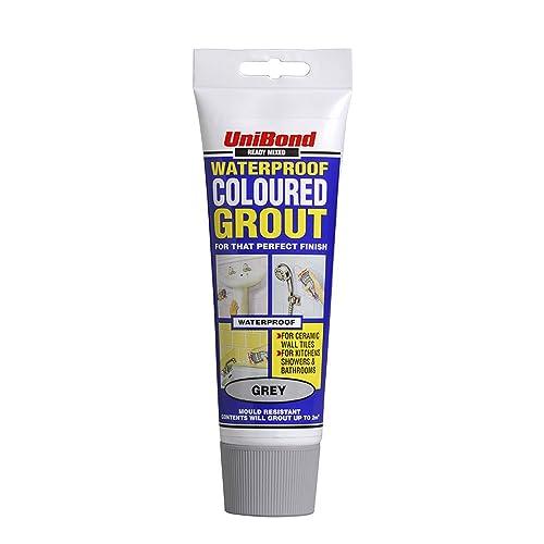 Coloured Grout Amazon Co Uk