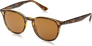 unisex-adult Rb4259 Round Sunglasses Round Sunglasses