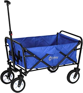 color azul Funda impermeable para muchos modelos de carros LMY100 Lemmy LMYRCB001 Fuxtec CT700