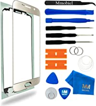 samsung galaxy s6 front glass replacement