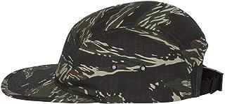 yupoong jockey hat