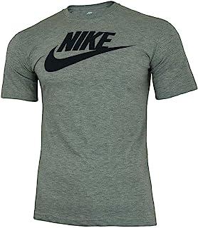 Nike Men's Tee-Futura Icon T-Shirts