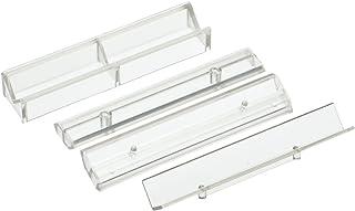 STAEDTLER - Kit para fabricar bisutería (8712 03)