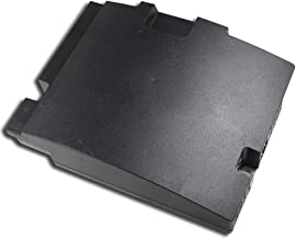 Original Power Supply Unit PSU Replacement 3 Pins Model: EADP-300AB For Sony PS3 1000 Fat 40GB 80GB Console