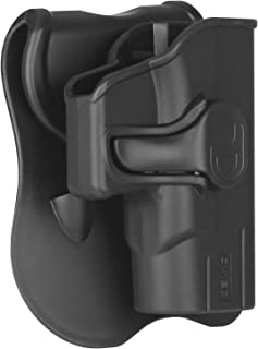 Best safety for glock 43 Reviews