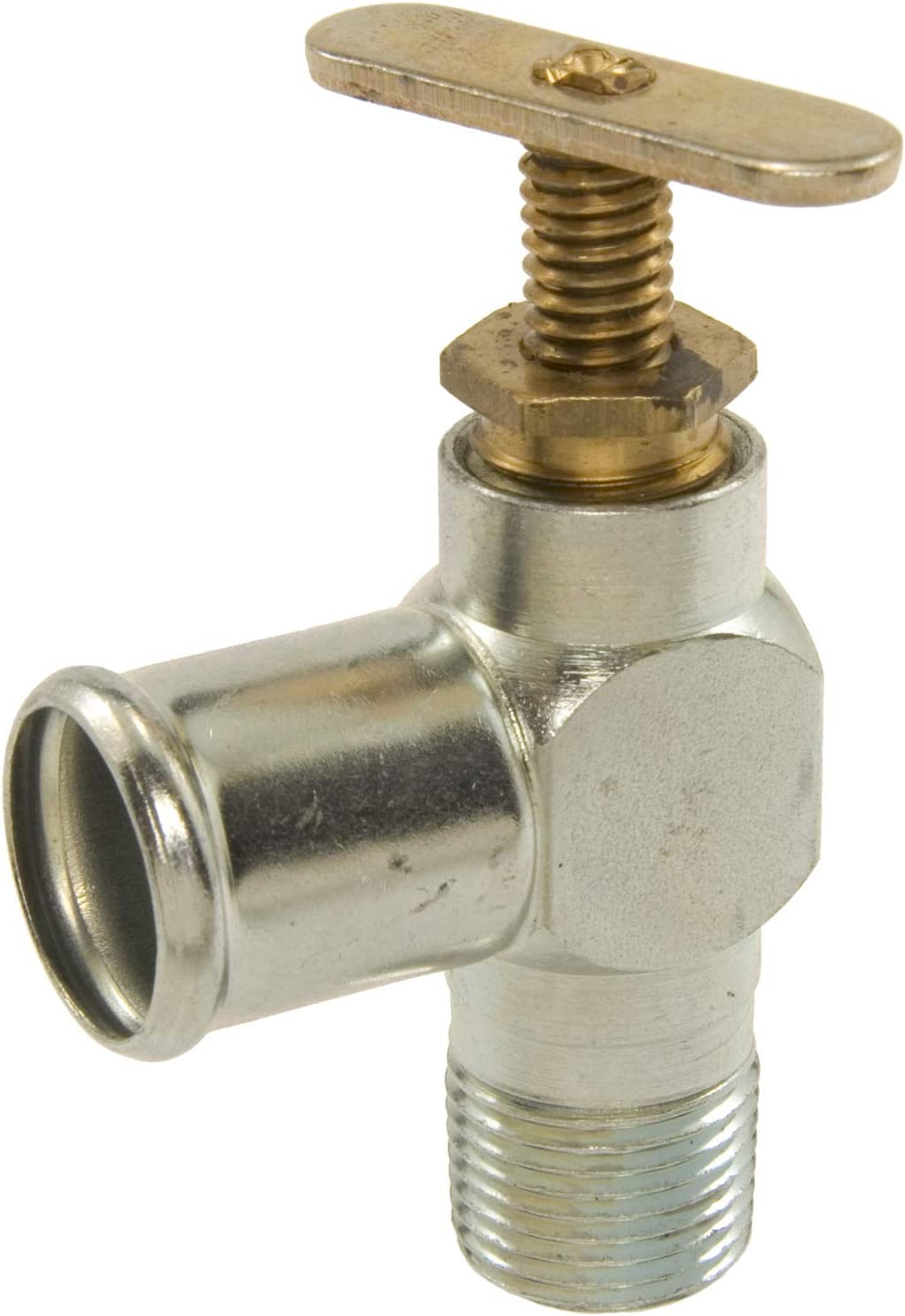 All items free shipping ACDelco Max 88% OFF Professional 15-5835 Heater Control Valve