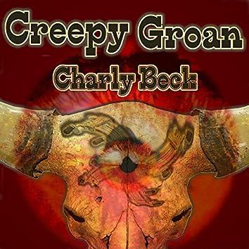 Creepy Groan