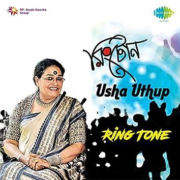 Ring Tone