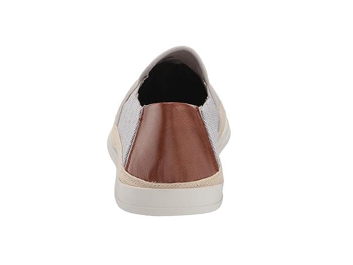 Steve Madden Sandbarr - Zapatos Tenis > De Atletismo