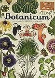Botanicum: Visita nuestro museo (El chico amarillo)