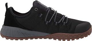 Columbia Men's Fairbanks Low Shoe
