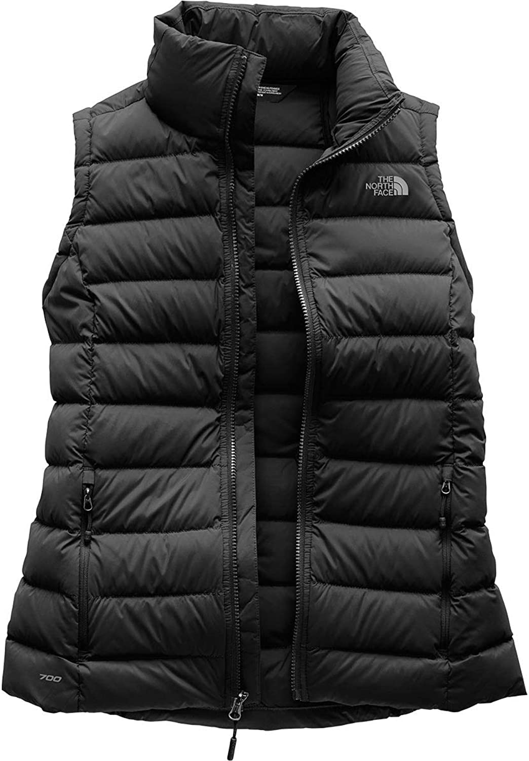 The North Face Stretch Down Vest  Women's