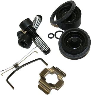 Avid Caliper rebuild kit, 07-09 Juicy-3/3S