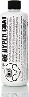 Chemical Guys TVD_110_16 G6 Hyper Coat High Gloss Coating Protectant Dressing (16 oz)
