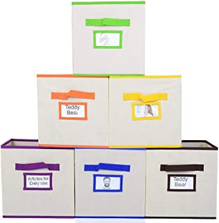 Best real simple 9 cube storage unit instructions Reviews