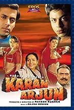 Best karan khan karan Reviews