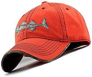 Mens Hat ??? Fishing Hat ? Size: 7 1/2'' - XL - 60cm
