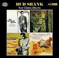 Swing's to TV/Featuring Claude Williamson/Plays Te