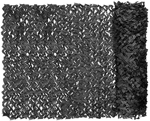Yeacool Camouflage Netting Military Camo Nets for Party Decoration Hunting Sunshade Camping product image