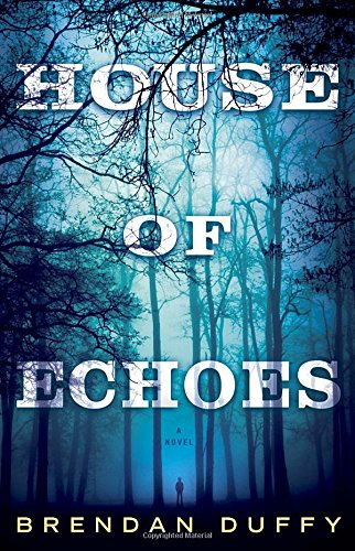 Image of House of Echoes: A Novel