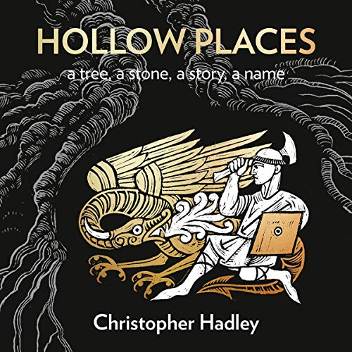 Hollow Places cover art