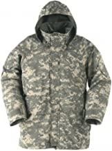 Best gore tex army jacket Reviews
