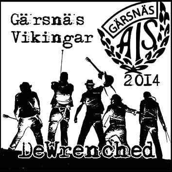 GAIS 2014