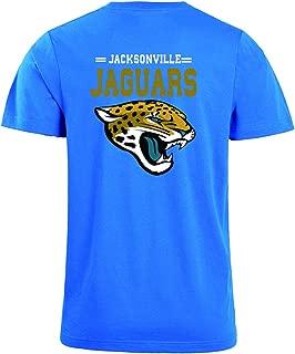 Best jacksonville jaguars t shirt uk Reviews