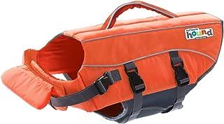 Best french bulldog life jacket shark Reviews