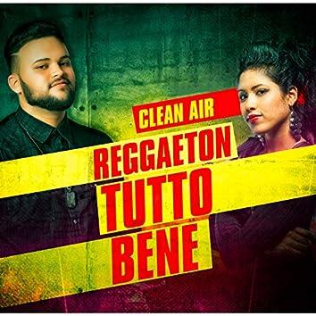 Reggaeton Tutto Bene