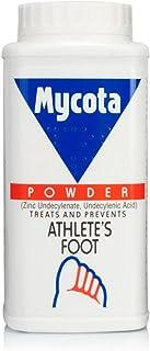 Mycota Powder x 2