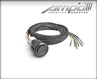 Best amp d throttle booster Reviews