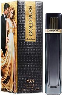 Paris Hilton Gold Rush Man 100 ml de Paris Hilton