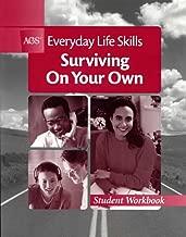 Best everyday life skills student workbook Reviews