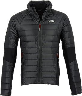 The North Face Men's M Crimptastic Hybrid Jacket