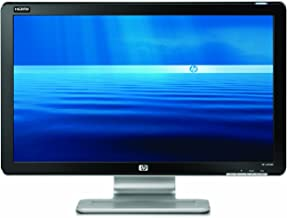 HP W2338H 23-Inch Widescreen Monitor