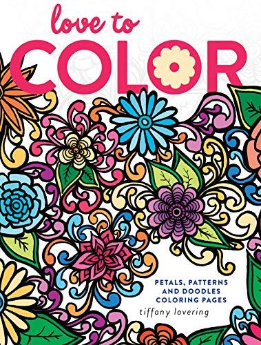 Doodle Art Coloring Pages | Haramiran | 500x379