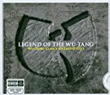 Wu-Tang Clan's Greatest Hits