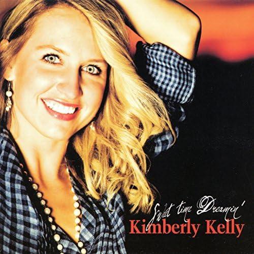 Kimberly Kelly