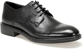 mercedes Erkek Ramir 9Pr Moda Ayakkabılar
