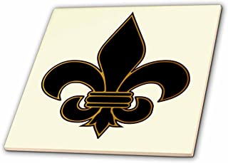 Best 12x12 fleur de lis tile Reviews