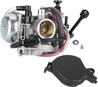 Amazon.es: Carburador Kawasaki - Carburador y piezas ...