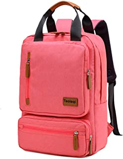 Outdoor Backpack School Backpacks Casual Business Men Light 15.6inch Laptop Backpack Ladies Anti-Theft Travel Backpack